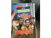 Only fools and horses 1-7