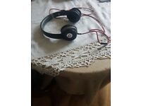 Dre beats for sale