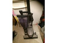 Kirby vacuum cleaner good condition