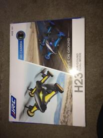 Car Drone (Brand New)