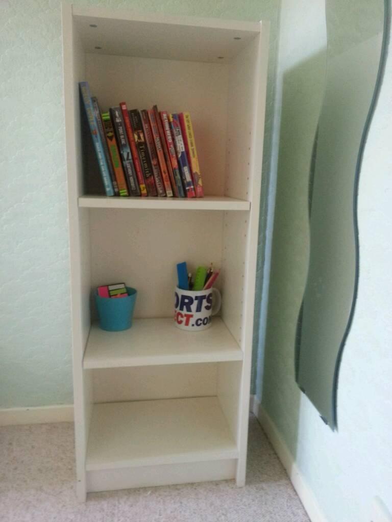 Shelves/Rack