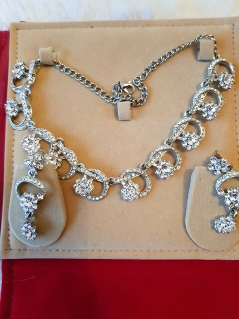 d666678f5 Necklace and Earrings | in Coventry, West Midlands | Gumtree