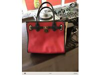 Tommy Hilfiger Ladies Handbag