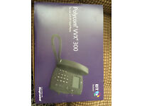 BT Business Polycom VVX 300 (For use with BT Cloud Phone)