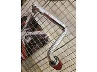 Vw golf mk5 GTi air induction intake kit