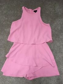 RIVER ISLAND- Dress, Blazer and 3 x Skirts. Super Condition. 5 items ONLY £23.99