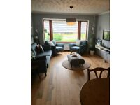 House for rent in Cradlehall,Inverness
