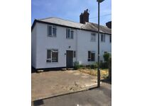 A five bedroom family property located in the Cowley area