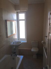 AYR - One bedroom FLAT FOR RENT