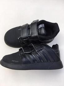 Boys shoes infant size 9