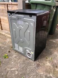 BUSH tumble dryer (spares or repairs)