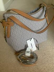 Handbag Jasper Conran