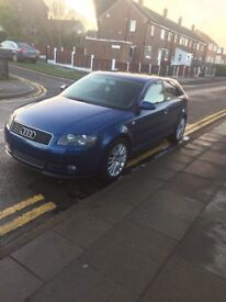 Audi A3 modified seat Skoda vw one off lowered cheap