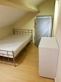 Stunning En-suite Rooms On Hagley Road---All Bills Included----Free Fibre Optic WIFI---