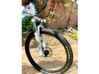 Electric bike (Brand New) 48v 13ah 500w