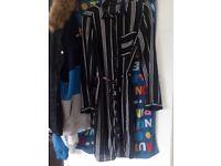 Vgc women's clothes