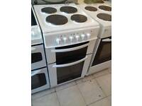 Home king electric cooker