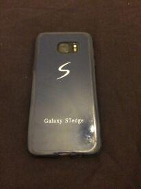 Samsung s7 edge 32 gb