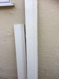 FREE 5 Skirting BOARDS