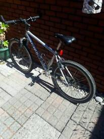 Mountain bike Specialized Shimano ST Deore