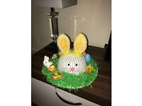 Handmade Easter Bonnet Hats - can post