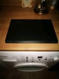 """Lenovo V110 15.6"""" intel core i5"""