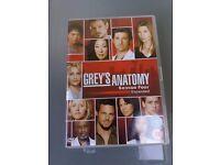 Grey's Anatomy, Season 4, Expanded version