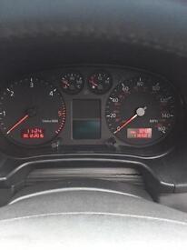 Audi 1.9 tdi 130B