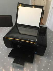 Kodak ESP 5250 All in One Printer