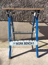 Cabinet Maker Pro Workbench