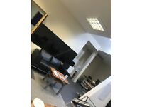 Luxury office space for rent & monthly desk rental available - Woodford Green, Essex