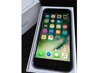 📱64GB IPHONE 6 BARGAIN !!!📱