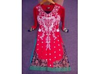 designer suits eid collection