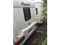 BAILEY PAGEANT MOSELE 2003 FOR SALE