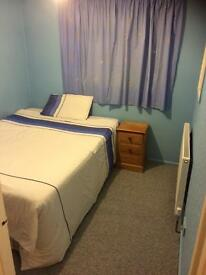 Room to rent in great Hollands Bracknell for female