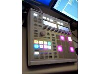 Maschine 2 in excellent condition