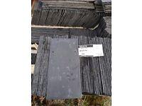 Spanish heavy slate 400mm x 200mm