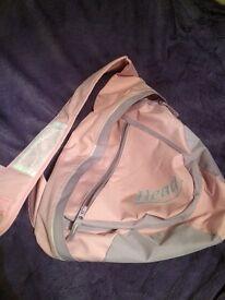 Girls/ladies Bag