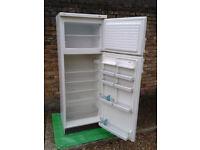 Fridge Freezer (Bosch) ##FREE LOCAL DELIVERY##