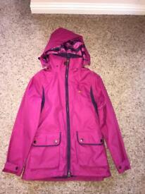 Jacket/Coat - Puffa