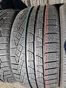 winter tires special ! Special pneus d'hiver ! best deal cash and carry!!