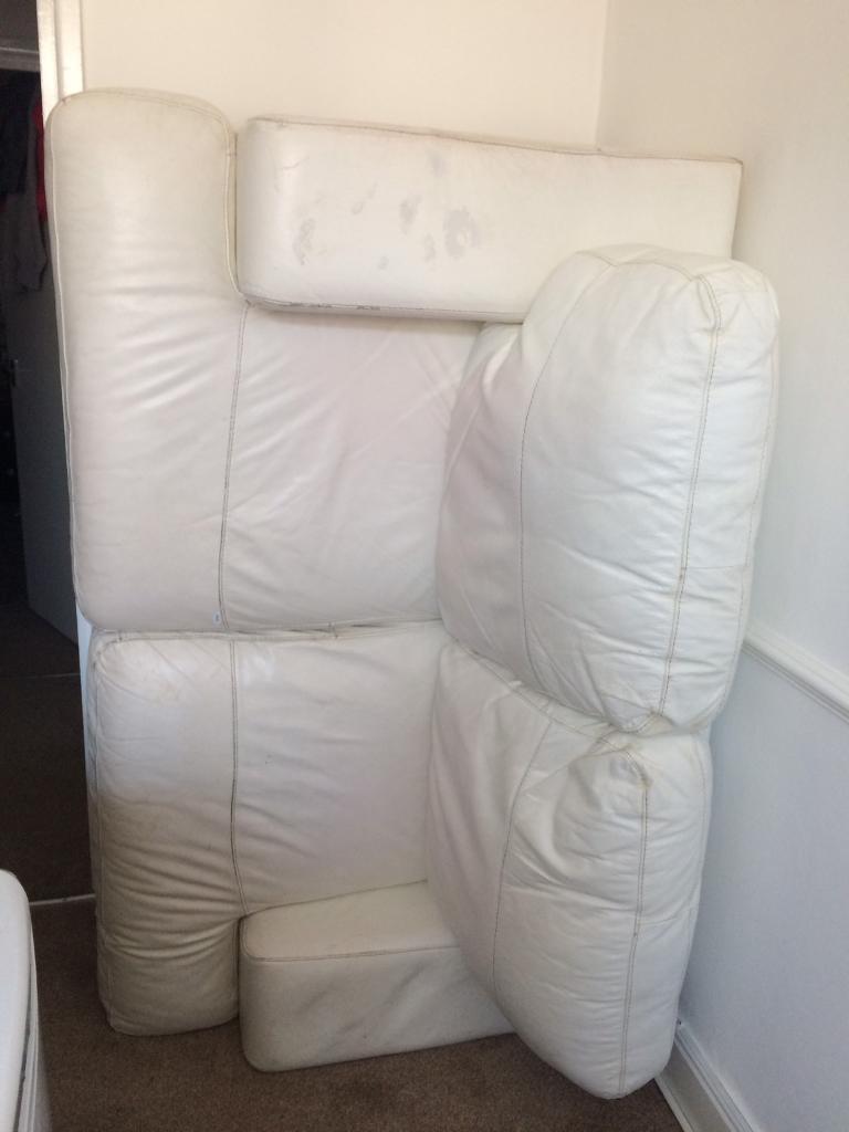 Free sofa collection onlyin Torquay, DevonGumtree - Free sofa collection onlyFree free free free free free free free