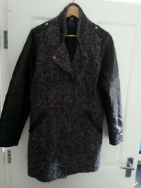 Primark Atmosphere Autumn / Winter jacket / coat Size 20