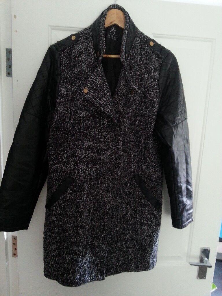 Primark Atmosphere Autumn / Winter jacket / coat Size 20