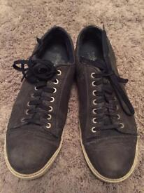 Timberland Men Trainers Size 7.5