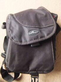 Swordfish camera bag £5