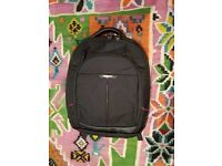 Samsonite Pro-Dlx 4 Laptop Backpack