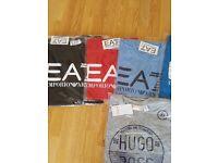 Tshirts brand new