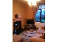 Beautifully presented 2 bed House in Donaghmore