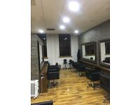 ***Stylist Chairs To Rent/Beauty Room&NailBar To Rent***